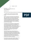 Official NASA Communication 02-243