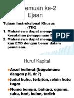 EJAAN_BAHAN_KULIAH