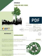 Materiales Sustentables - Edifica 2013.pdf