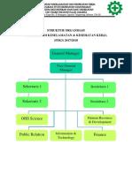 formulir pendaftaran fsk3