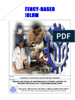 CBC-TM 2 Design and Develop Maintenance Systems