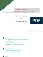 1_normas_sociales.pdf
