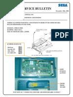 121806 SBulletin Cycraft DIMM Board Jumper EP-ROM