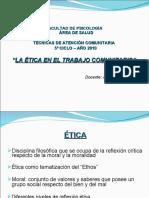 tac_teorico11_etica_ana-c-rodriguez.pdf