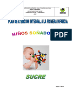 Articles 305951 Sucre