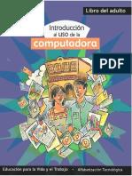 Intro Ducci on Computadora