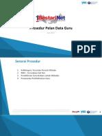 1BestariNet - Teacher Data Plan Process Design Document v0.9 BTP-transal...