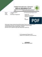 2.1.4 EP.2 BUKTI PELAKSANAAN MONITORING.docx