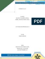 act. aprendizaje 13 evidencia 01.doc
