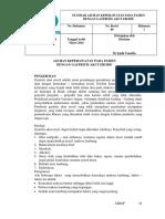 Gastritis Akut 44-47