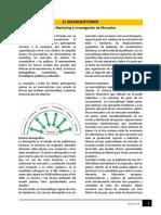 M04 El macroentorno.pdf