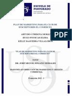 Club Suscriptores APA FINAL.doc