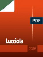 lucciola-2015