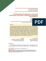 IEJME_1796_article_58f3df343e23e.pdf