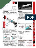 AK-GK_p_GB.pdf