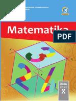 Buku Siswa Matematika Kelas 10 Revisi 2017 (1)