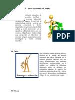 PEI 2016-2020 - CMP.docx