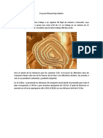 Proyectos Cielo Abierto Taller II.docx