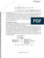 MicroProcessor 8085, Email System.pdf