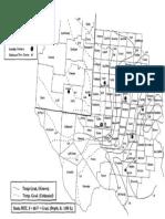 Temp Gradient Map.pdf