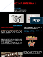 RESPIRATORIO - M.INTERNA 2.pptx