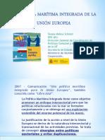 Política Marítima Europea 2
