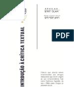 critica textual.pdf.pdf