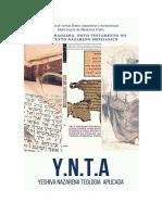 Inta apostila.pdf