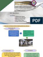 AZUCAR Diapositivas