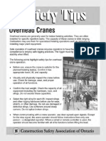 safety-tips-overhead-cranes.pdf