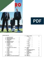 FMPro Manual UK