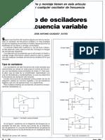 Lab 2 EC Oscilador.pdf