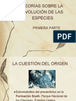 Teorasevolutivas.- PDF.