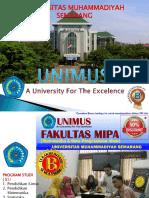Materi Promosi  2017 -FMIPA.pptx