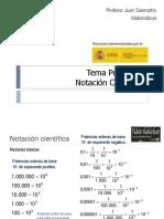 Notacioncientfica 150928032344 Lva1 App6891