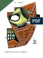 1FacePlate.pdf