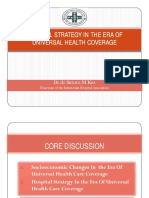 5.HOSPITAL STRATEGY IN THE ERA OF UNIVERSAL HEALTH COVERAG dr. Sutoto.pdf