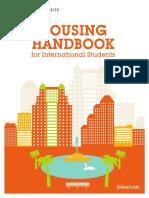 International Housing Guide