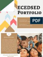 GracieleR_LearningPortfolio