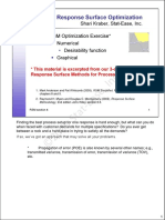 multiple_response_optimization.pdf