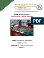 Informe 3 Lab Corrosion