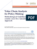 Value_chain_analysis_FAO_VCA_software_tool_methodological_guidelines_129EN.pdf