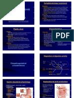 DrBenacka-Ulcers.pdf