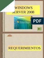 Manual Windows 2008 Server.pdf