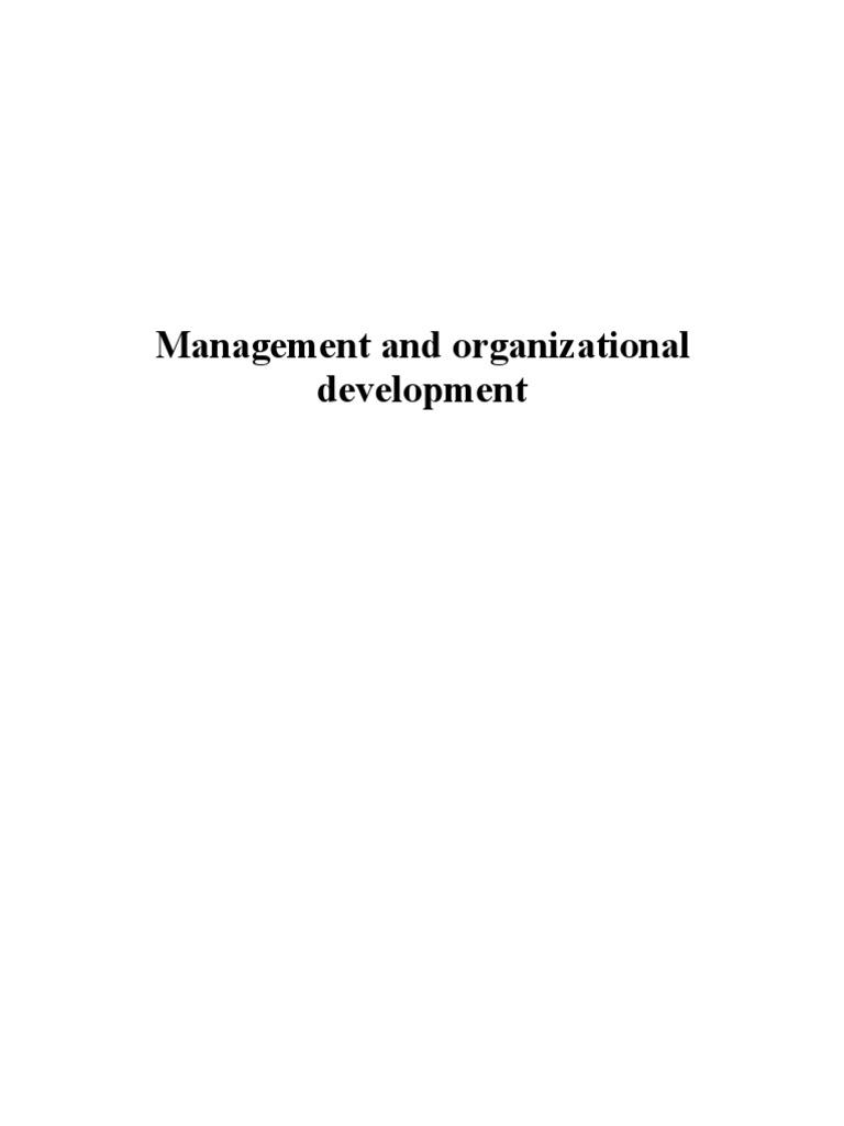 Management and Organizational Development   Aircraft   Aviation
