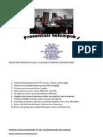 Kelp.1 Audit Plan Dan Instrumen Audit Fix.