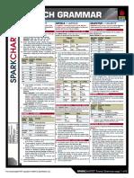 French Grammar - sc.pdf