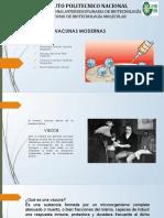 vacunas modernas.pptx