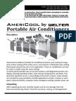 Manual-WPC-4000-5000-7000-9000-15000-12_2015