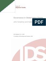 humphrey_schmitz_32_3.pdf